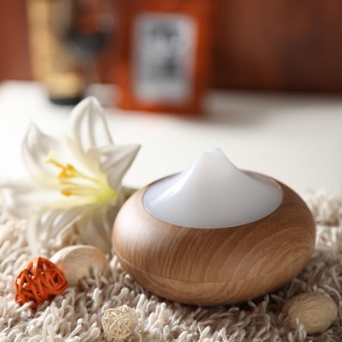 light wood aroma diffuser สำหรับ สปา และ ร้านค้าโรงแรม